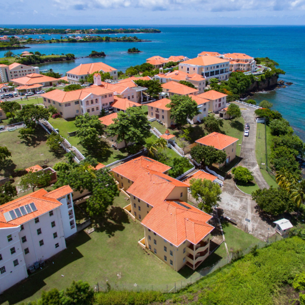 8 Commonly Asked Questions About Caribbean Medical Universities