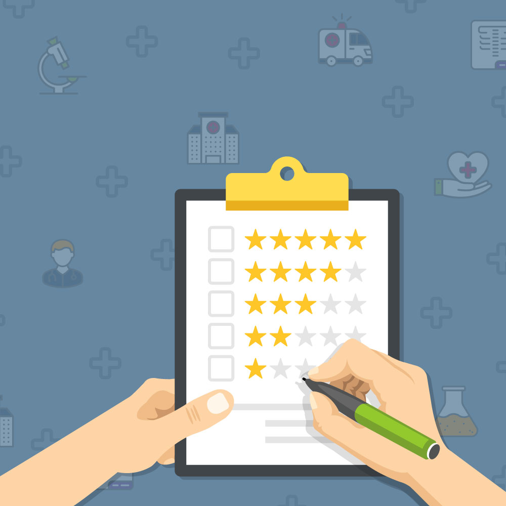 Medical School Rankings: How Are They Calculated and How Much Do They Matter? Square