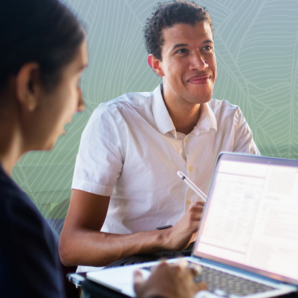 6 Things to Consider When Weighing the Cost of SGU Tuition Square