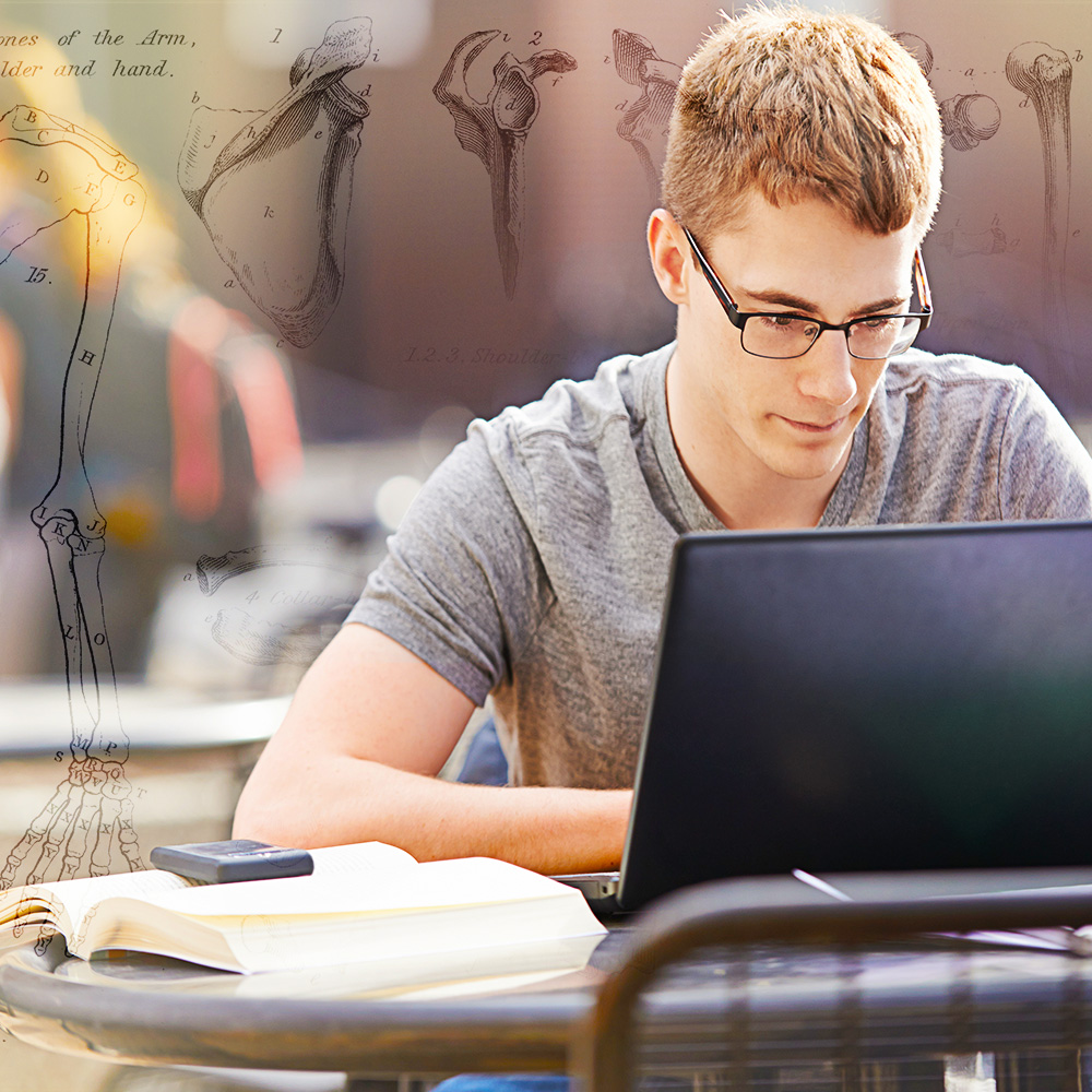 How to Study for the MCAT: 6 Tips and Tricks to Try Square