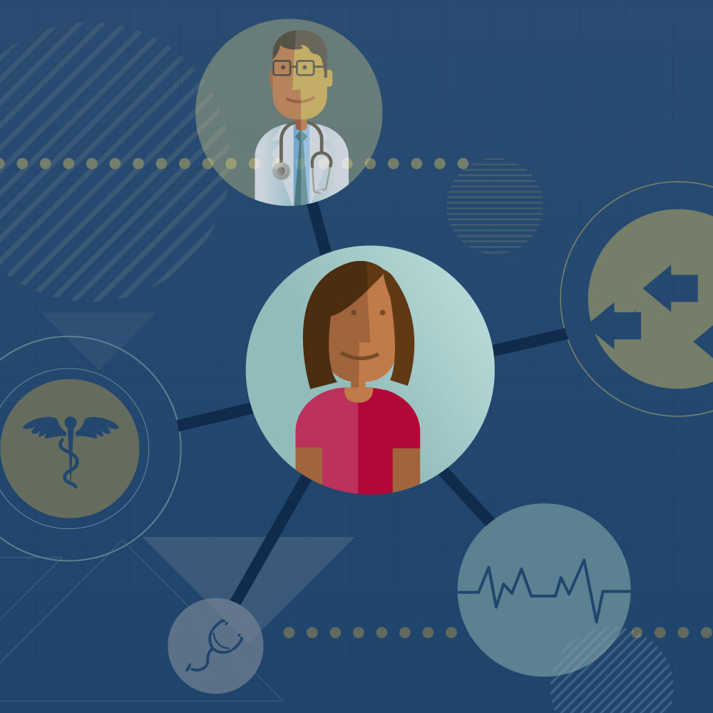 What Is Value-Based Care? Explaining This Patient-Centered System Square