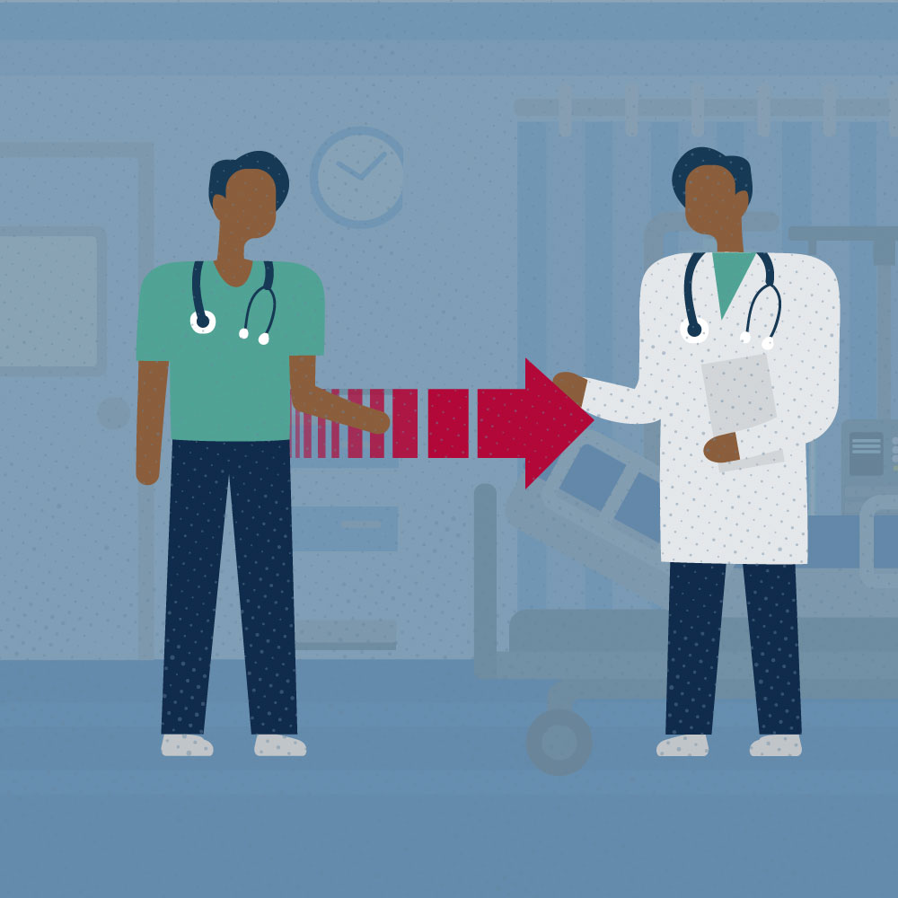 PA to MD: How You Can Transform Your Medical Career Square