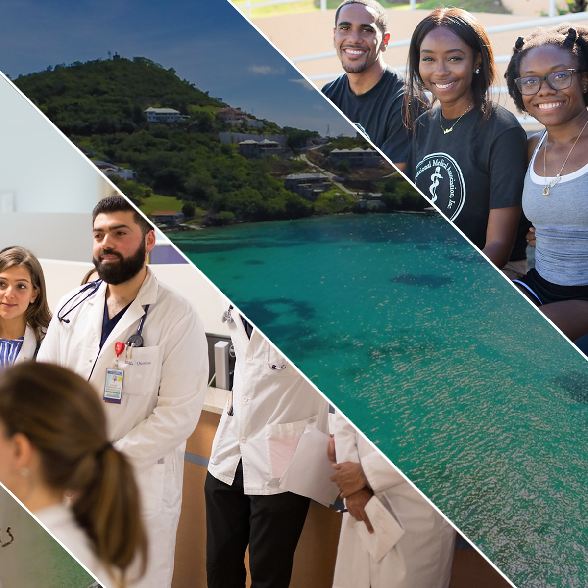 Should I Study Medicine in the Caribbean? 7 Things to Consider Square