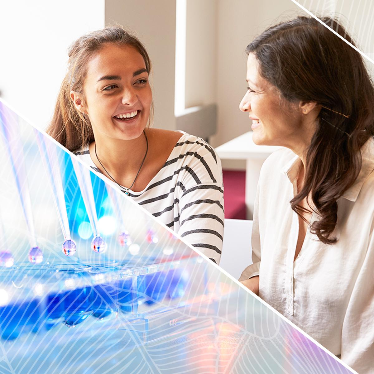 Comparing Medical Schools: 6 Factors Parents of Pre-Med Students Should Keep in Mind Square