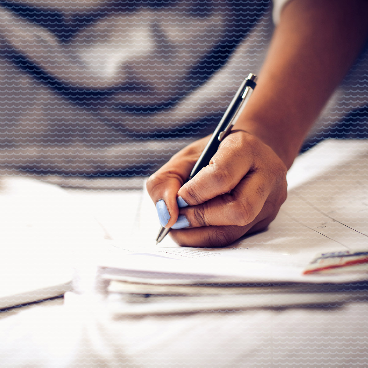 MDs Reveal How to Craft an Excellent Residency Personal Statement_feature