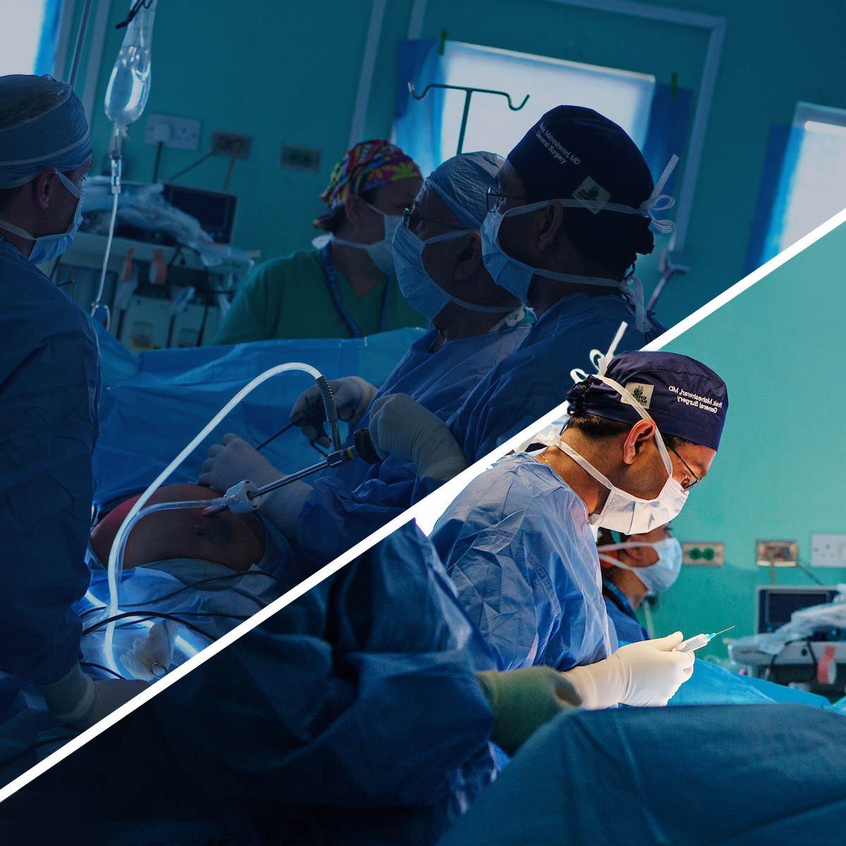 13 Types of Surgeons: Dissecting the Differences_feature