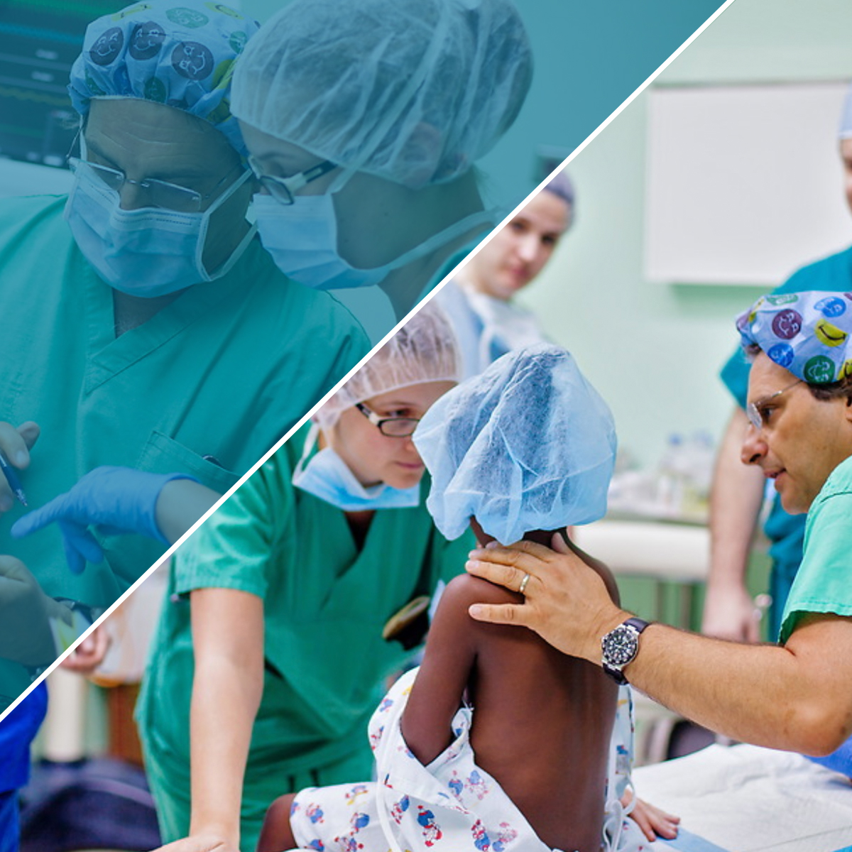 What Does an Orthopaedic Surgeon Do? A Look at This Surgical Specialty_feature